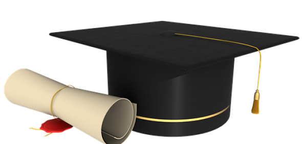 Diploma 1390785  340