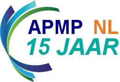Apmp Jubileum Logo 72Dpi