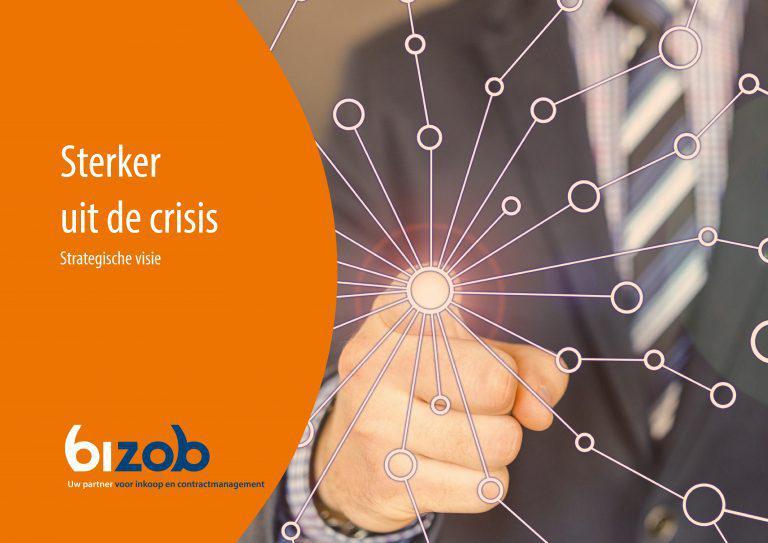Sterker uit de crisis 1 768x543
