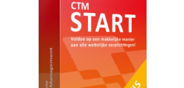 Ctm Start Pakket Mei2019 1 274X300