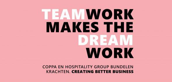 Coppa Hospitality Group 32