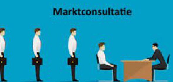 Marktconsultatie