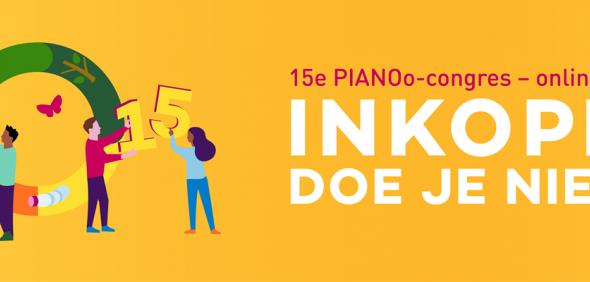 Pianoo online
