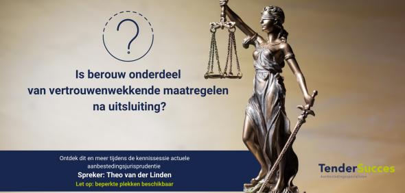 Rechtspraak Theo 1