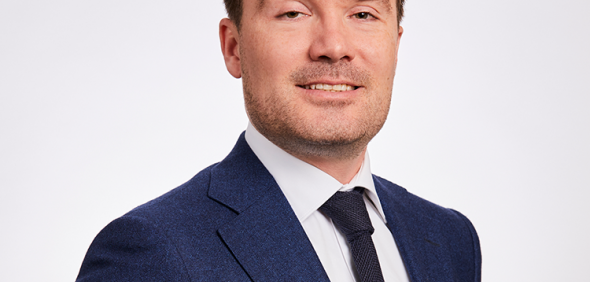 Sander Linkedin 1