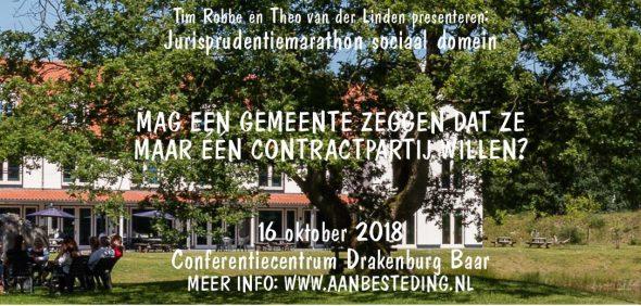 Theo En Tim