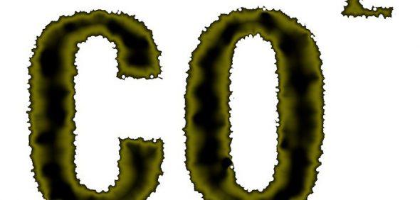 Co2 1076816 960 720