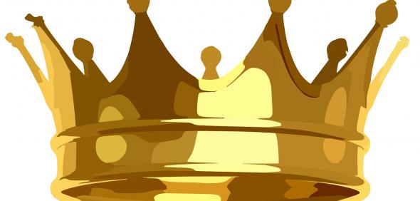 Crown 312734 1280
