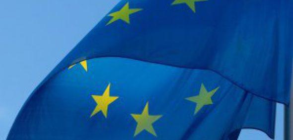 Europe Flag 1539763945