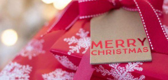 Kerst20191