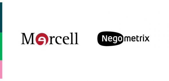 Mercell nego