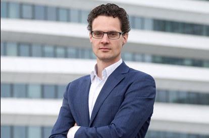 Advocaat Aanbestedingsrecht Arthur Van Heeswijck