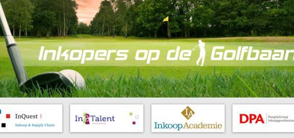 Inkopers Op Golfbaan 052018