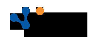 Logo Ypp