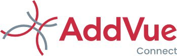 AddVueConnect