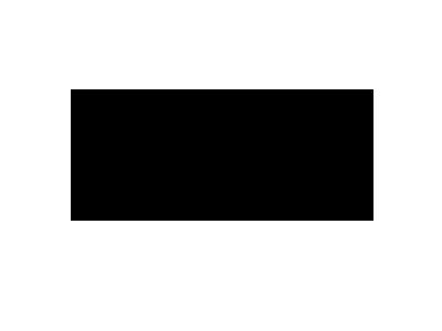 Uwlogo