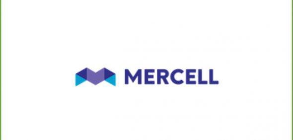 Mercell 2