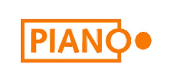 Pianoo